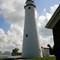Fort Gratiot Lighthouse_2
