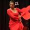 Flamenco_4