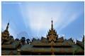 Sulitmoonchoon@Shwedagon