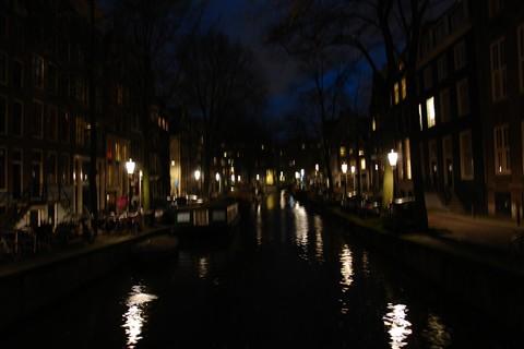 Shaken_canals