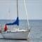 Sail On 2