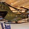 CH-46D Sea Knight ♠ 308