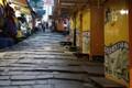 Street in HK