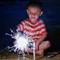 kid-w-sparklers-final