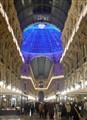 Milano, Galleria