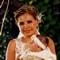 bride-baby