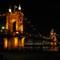 Roebling Bridge (Cincinnati - Covington)