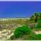 tybee_island-7269