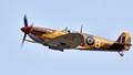 Spitfire Mk Vc (T).