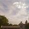 St. George's Sky, London
