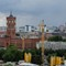 Berlijn_dag3_deel2__DSC2117_051_small