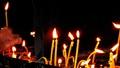 Remembrance Lights