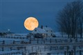 Moon House_V1