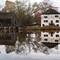 Philipsburg Manor: New York