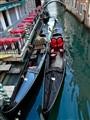 Parallel Gondolas orig