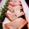 salmon_aburi