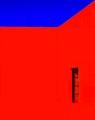 Minimalism in color