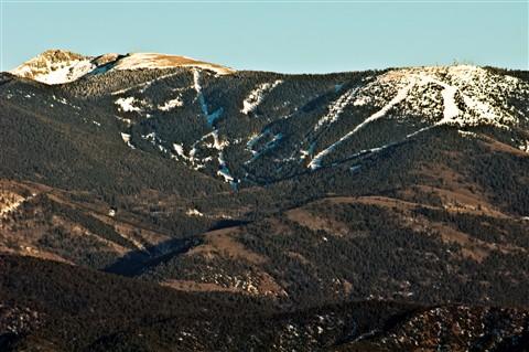 2012-01-27_16-54-45 • NEX-5N + Telyt 560 5.6 - Santa Fe Ski Area_00_