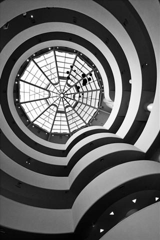 GuggenheimDP