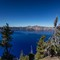Crater Lake  Oregon, RF 24-240