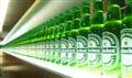 After few Heineken.....