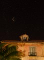 NightShadows-Amalfi