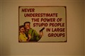 funny sign 004_002