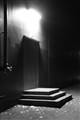 Darkdoor
