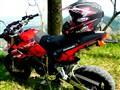 my toy ksr 110