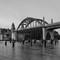 Florence bridge:
