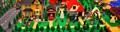 Lego-ville