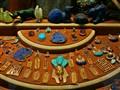 Egyptian souvenir @ Khan el Khalili