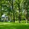IMG_97228d Peterhof Lower Gardens