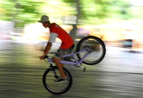 Bike944
