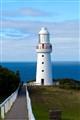 Cape Otway,Australia