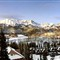 Telluride-Panoramic