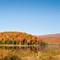 Vermont Lake Pano Ver 2