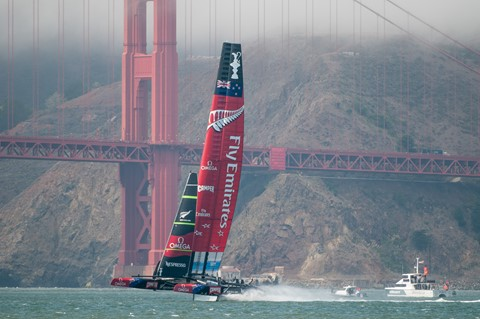Americas-Cup-20130910124826-4132