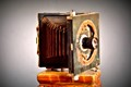 19th Century Antique Camera