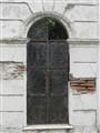 The last door...