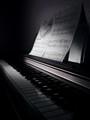 PianoAndTheFirstNoel