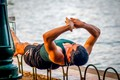 Self Chiropractic Workout - Hanoi.