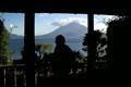 Atatlan, Guatemala