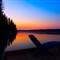 sunrise0122