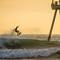 Surf's Up - Huntington Beach-5656