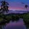 Kapa'a Sunset