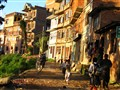 nepal2008_055