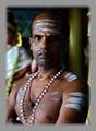 Hindu Swami