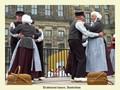Traditional Dances, Amsterdam