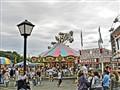 Cape Cod Carnival